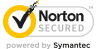 Norton_seal
